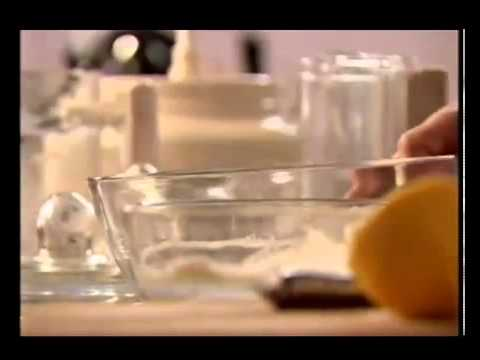 Receta De Cheesecake Nigella Lawson Youtube