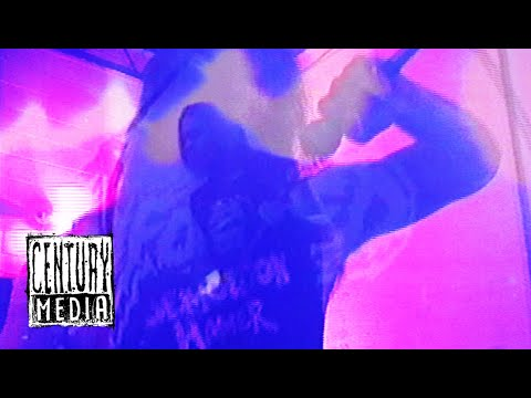 ENFORCED - Malignance (OFFICIAL VIDEO)