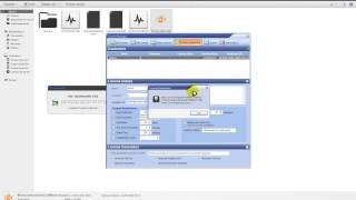 immo tool 26 12 2007 activation and download free thumbnail