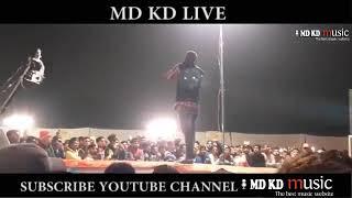 M D K D new live show 2019