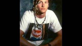 Alice in Chains - Whale & Wasp (Layne Staley Tribute)