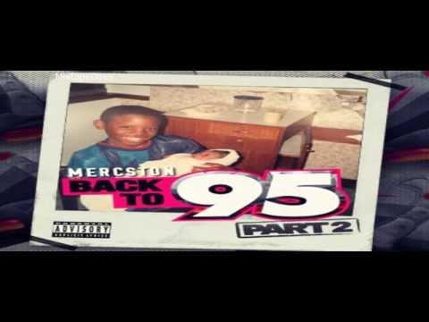 mercston back to 95