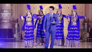 Умар Шамсиев - Буй буй