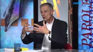 Jean-Joseph Boillot, Xerfi Canal L'inde : comprendre son modèle économique