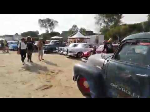 Roll N Flat  Beach Race 2019 Sabato Pomeriggio