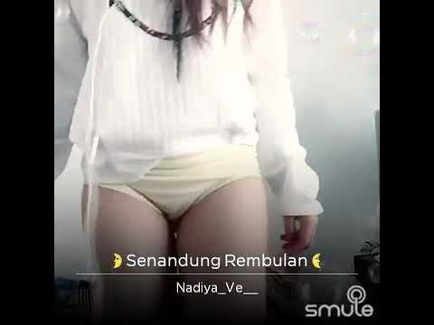 Smule paling hot