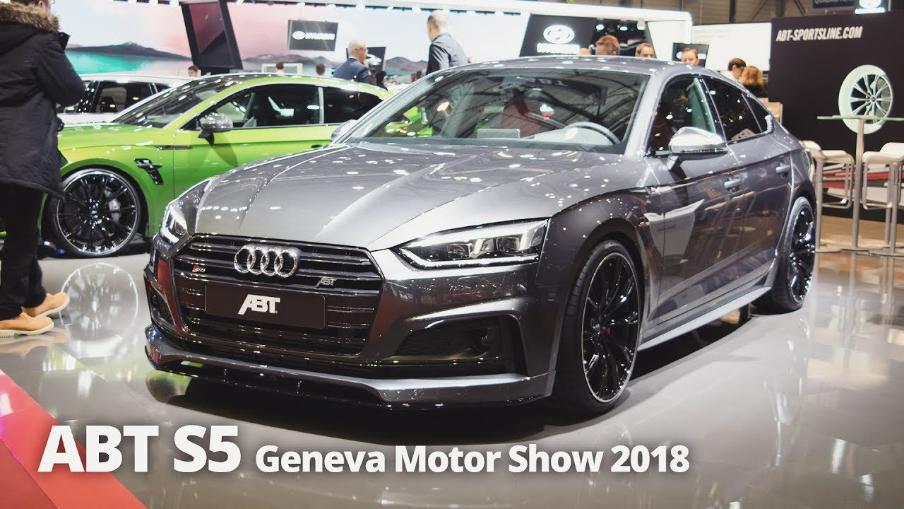 we love this audi s5 at geneva motor show stable lease. Black Bedroom Furniture Sets. Home Design Ideas
