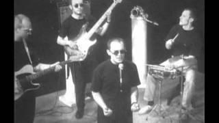 """De Mono """"Kochać inaczej"""" reż. Yach Paszkiewicz 1994"""