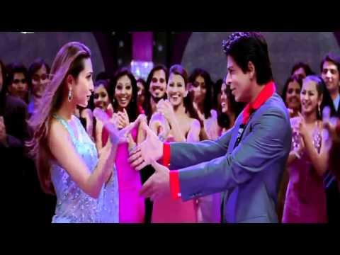 Deewangi Deewangi   Om Shanti Om 2007  HD  1080p  BluRay  Music Videos