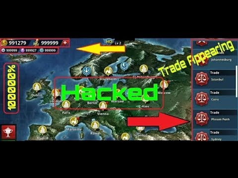 ww2 sandbox strategy and tactics hacked apk