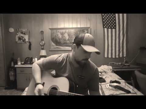 That's My Girl - Matthew James (original)