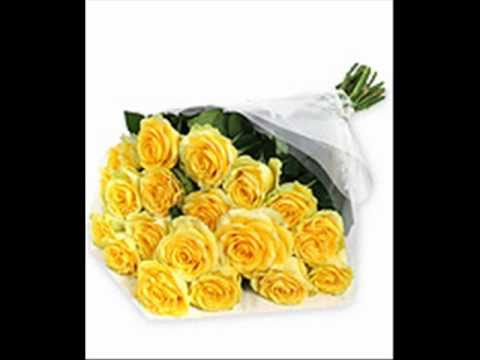 Boris Gardener: Eighteen Yellow Roses.wmv (Reggae)