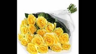 Boris Gardener: Eighteen Yellow Roses.wmv (Reggae)