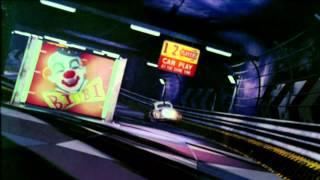 ADSL / Fibre Optique: les jeux vidéos - version originale