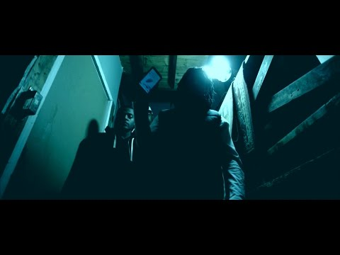 Prince Savage - Running Numbers Ft. Rondo Da Don (Official Video) Dir. @RioProdBXC