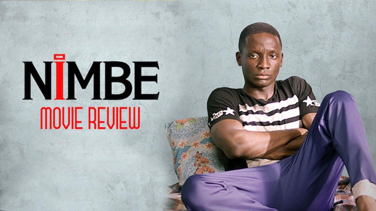 Download Movie Review: Nimbe | Sodas 'N' Popcorn