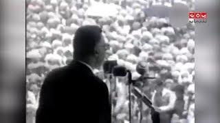 الذكرى الـ 56 لثورة أكتوبر في ضوء الحرب الإماراتية - الحوثية على مكاسبها