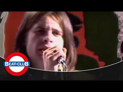 Black Sabbath - Iron Man (1970)