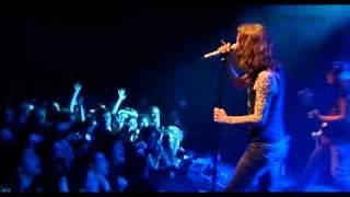 HIM - Lose You Tonight (Live At Tavastia 2003)