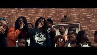 Video Dta Doodat & Zez Ft   Kenny Black • 40 Days 40 Nights  | [Official Video] Filmed By @Eye_Visual download MP3, 3GP, MP4, WEBM, AVI, FLV Juni 2017