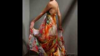 видео Заказ-наряд ателье по ремонту одежды