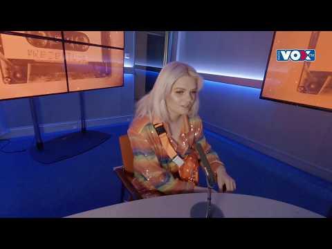 Wesele Marzeń! Jorrgus na weselu Sylwii i Łukasza! from YouTube · Duration:  3 minutes 39 seconds