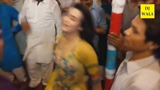 Haryanvi Weeding Dance Hot And Sexy 2018 latest   YouTube