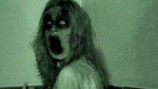 Самые страшные фильмы ужасов (часть 3)