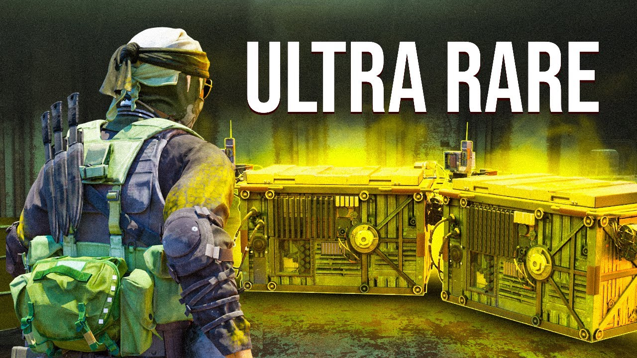 *NEW* ULTRA RARE LOOT 💎 (Warzone Highlights and Funny Moments #342)