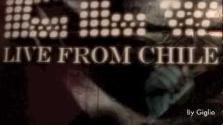 "GIGLIO PRODUCCIONES ""ELVIS FROM CHILE"" Thumbnail"