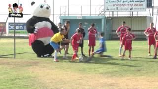 ريدان نفاع - رياضة (فيديو كليب)