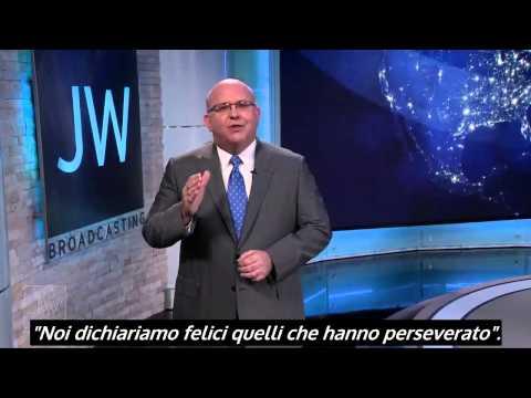 JW Broadcasting Aprile 2015   sottotitoli italiani