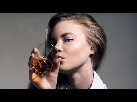 What Happens To Your Body When You Drink Whiskey Every Night?