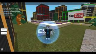 evantubes roblox games