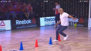 Sport Club 08 - Մաս 4 (Անդո)
