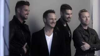 Boyzone - Love Will Save The Day (Official Video) YouTube Videos