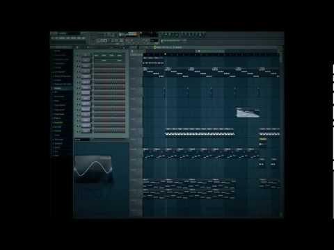 клипы trance сборник