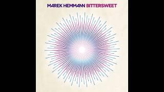 Marek Hemmann - Bittersweet (Freude am Tanzen) [Full Album - FATCD/LP 009]
