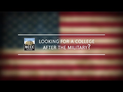 looking for the military without registration