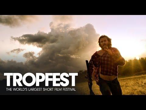 Darkness Comes   Finalist of Tropfest Australia 22