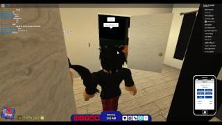 Rocitizens - THIS IS ROBLOX!!!