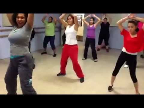 Zumba Classes in Maricopa Arizona | FREE Zumba Lessons|Cheap|Maricopa|AZ|Fitness| Weight Loss