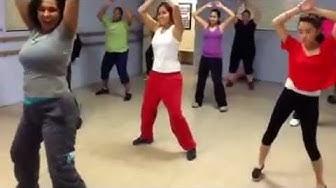 Zumba Classes in Maricopa Arizona   FREE Zumba Lessons Cheap Maricopa AZ Fitness  Weight Loss