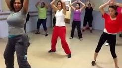 Zumba Classes in Maricopa Arizona | FREE Zumba Lessons|Cheap|Maricopa|AZ|Fitness| Weight Loss