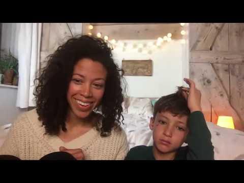 Therapeutic Mama KoronaWirus Update 4: Czym Jest Emocjonalny Leczenia?