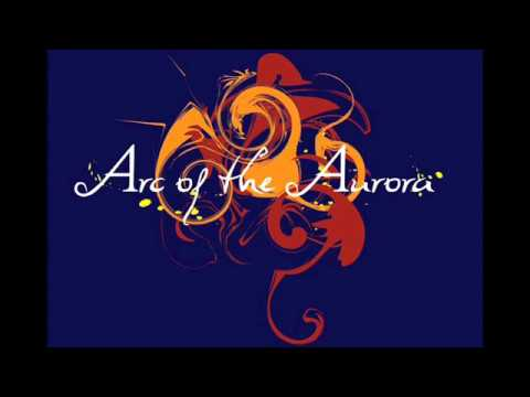 Arc of the Aurora - Siren Song - I Am The Mountain