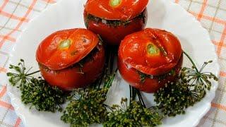 Тушеная капуста с морковкой и луком рецепт с фото