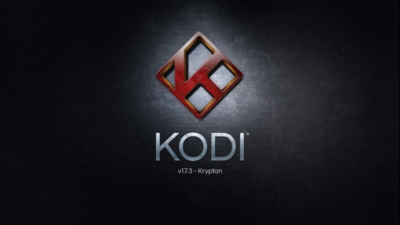 How To Fix Kodi Addon
