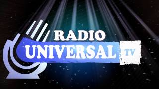 Jingle - Radio Universal 4