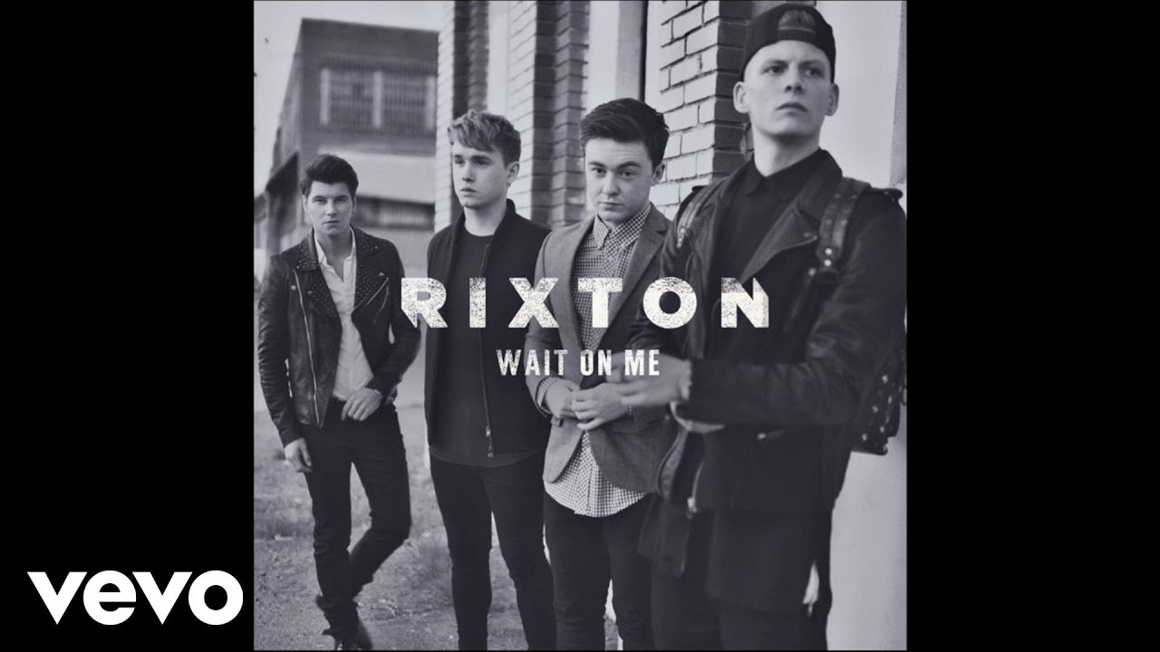 how to download music from itunes to iphone rixton wait on me audio 20805
